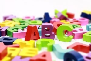 Read more about the article The ABCs of franchise tax