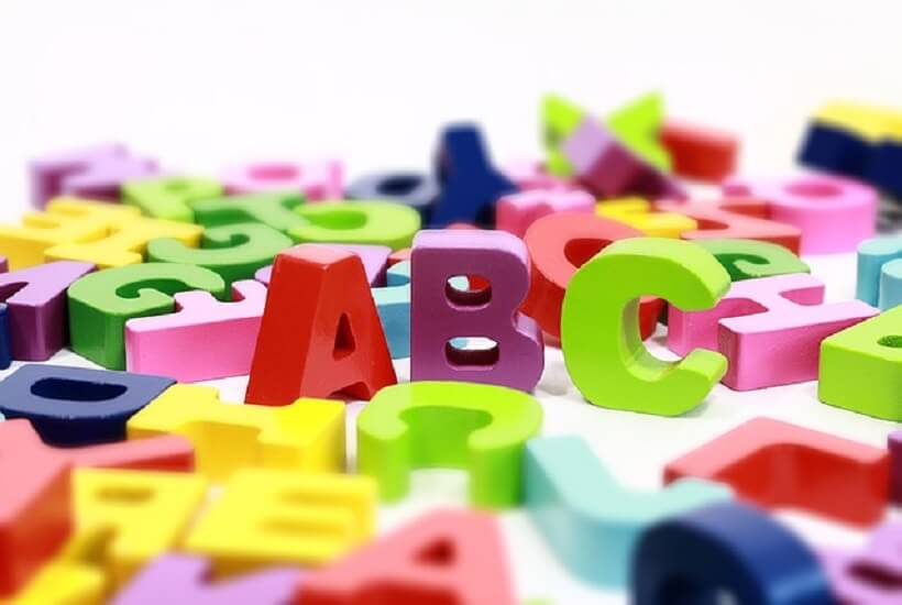 The ABCs of franchise tax