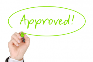 Tips on how to get an Offer in Compromise approved