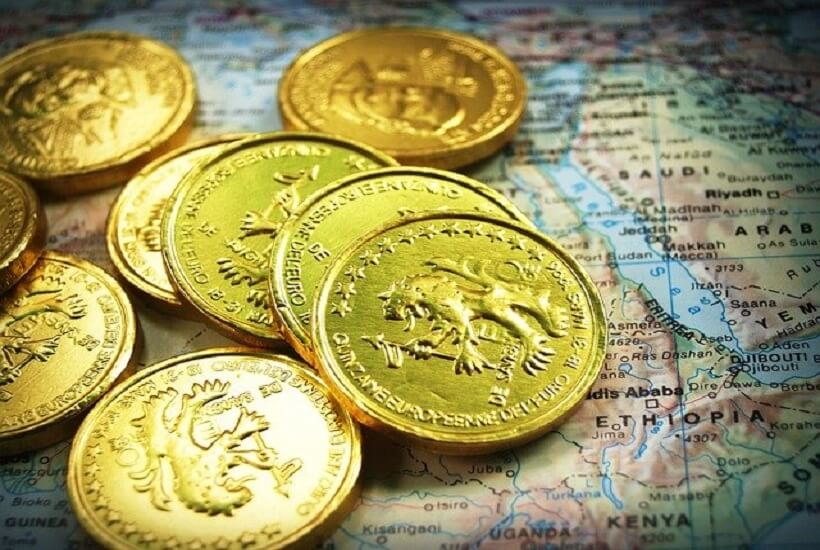 Does a Tax Lien decrease your Credit Score?