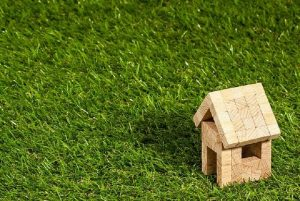 Read more about the article How to Avoid Property Tax Penalties
