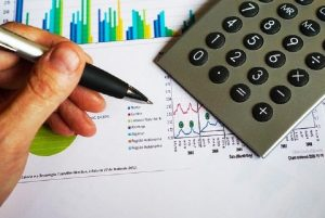 How long does a Tax Lien stay on your Credit Report?