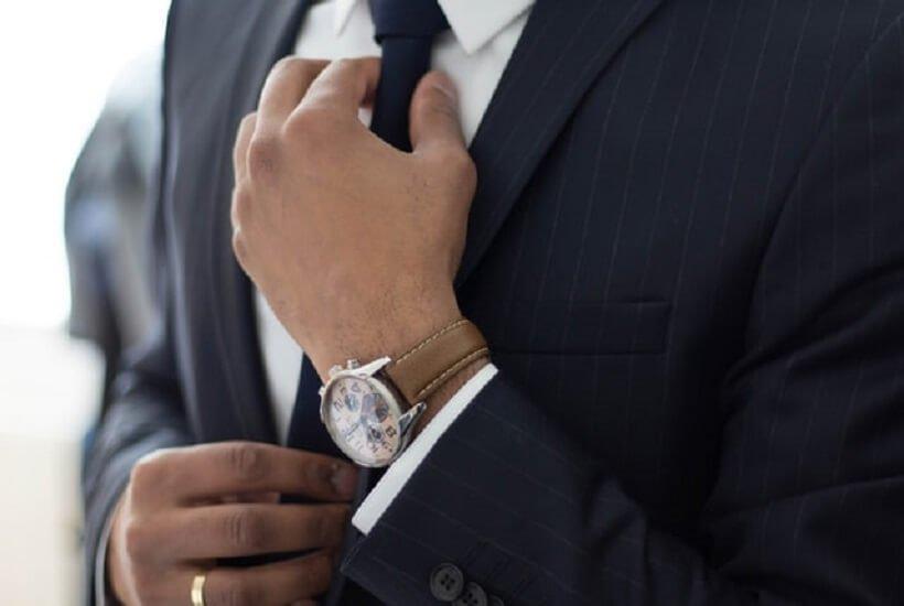 Who is a tax advisor and why do I need one?