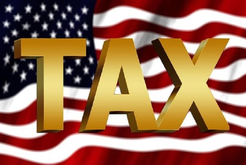 How to file Back Tax returns online
