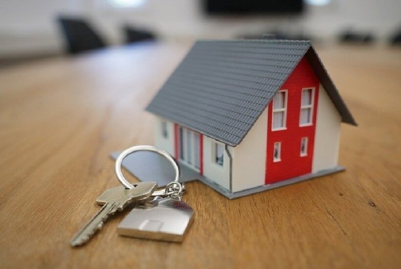 You are currently viewing What is a Tax lien sale?