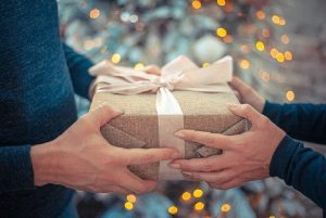 The Lifetime Gift Tax Exemption and what it means for you in 2020
