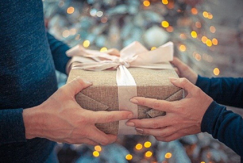 You are currently viewing The Lifetime Gift Tax Exemption and what it means for you in 2020