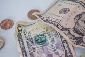 Read more about the article IRS wage garnishment