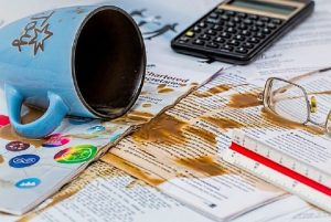 Common mistakes taxpayers make while negotiating an Offer in Compromise