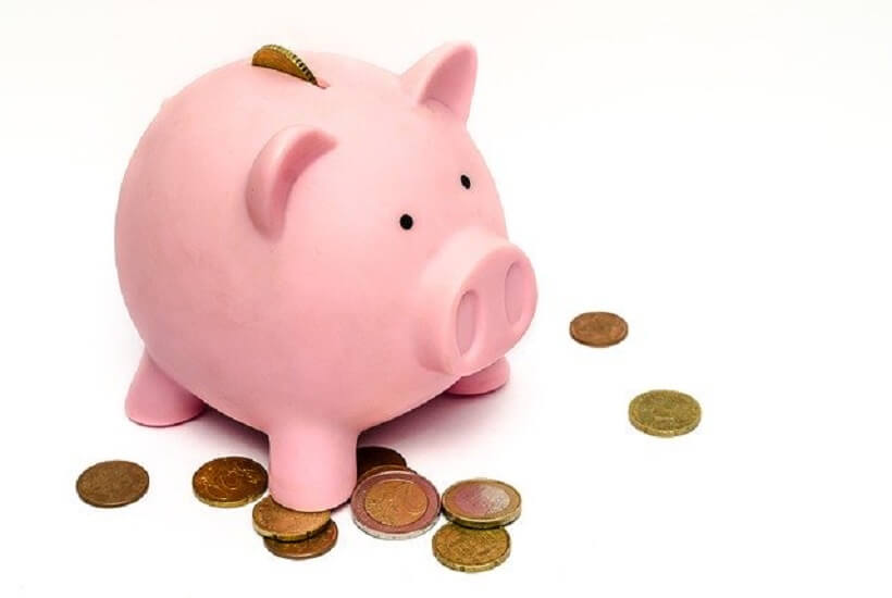 Is your retirement savings account Tax-deferred or Tax-exempt?