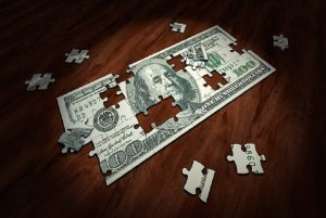Read more about the article How to avoid estate tax