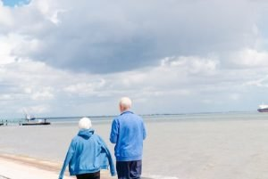 Read more about the article Why does the Governmant allow deferral of Taxes on retirement plans?