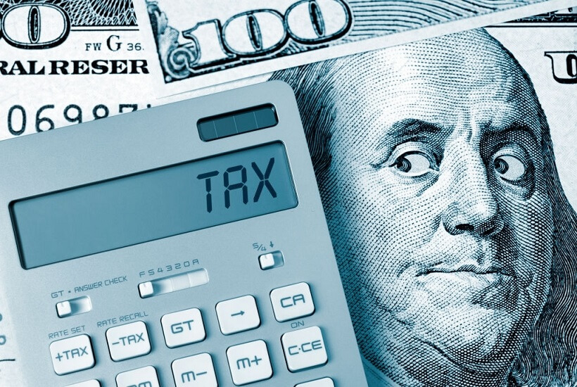 You are currently viewing Facing a taxaudit? When to get help and when not to