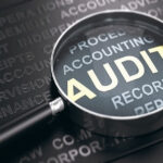 how to avoid a Residency audit