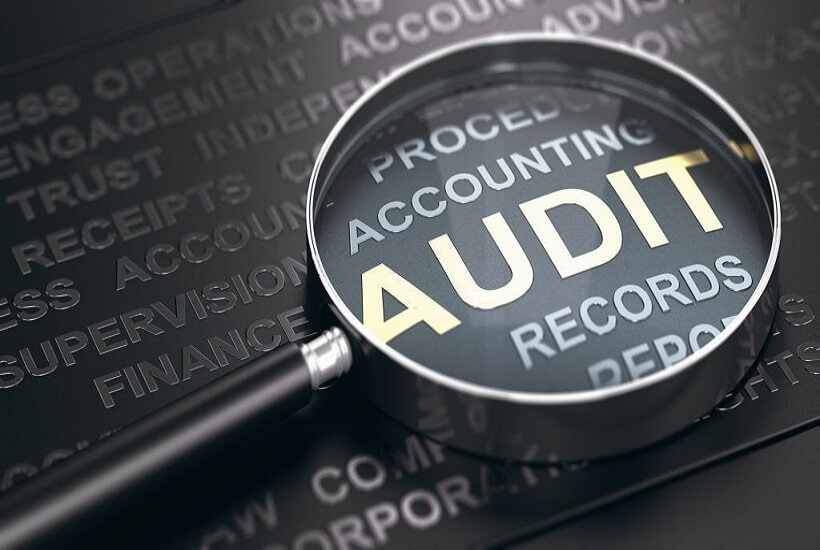 Read more about the article How to avoid a Residency audit in 8 simple steps