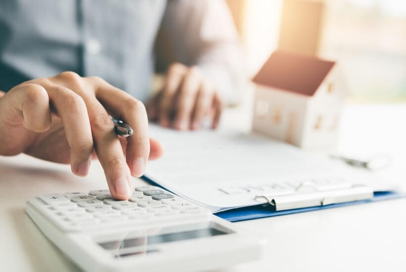 You are currently viewing Need Property tax consulting services?