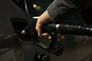 Read more about the article Massachusetts gas tax: Increased IFTA and fuel excise tax rates