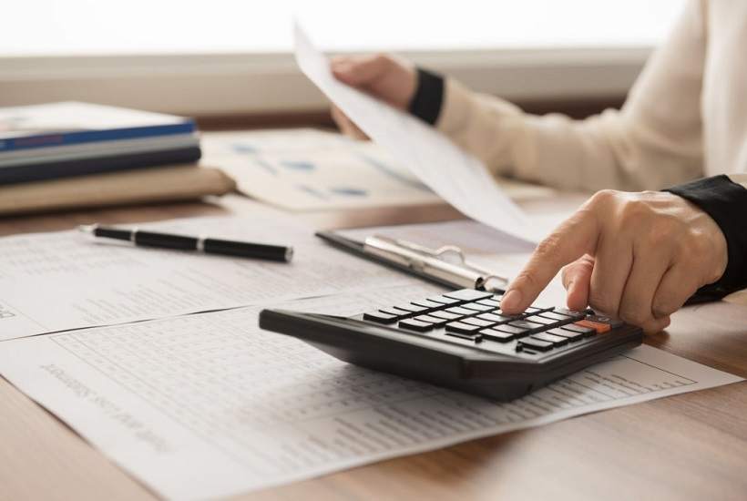 You are currently viewing Facing a state sales tax audit? 5 things to do
