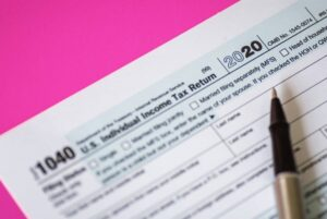 Read more about the article CP16- We've made changes to your tax return
