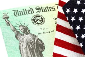 Read more about the article IRS Review Vs Audit: Understanding the difference